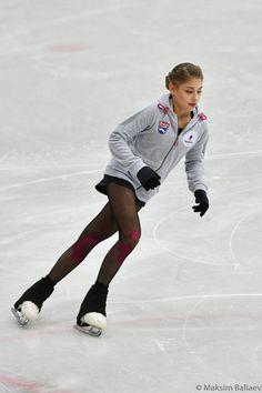 Figure Skating Quotes, Figure Skating Dresses, Roller Skating, Ice Skating, Ice Aesthetic, Sports Figures, Skater Girls, Kawaii, Athlete