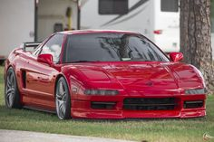 ACURA NSX supercar supercars exotic car cars super car topgear top gear stance stanced