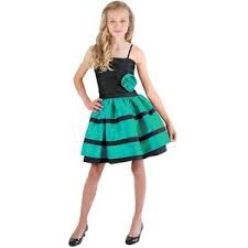 How hot is this dress!!!