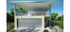 Urgell | Beach Style Designer Homes