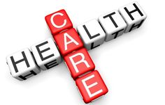 9 Reasons Why Indian Healthcare is Not So Healthy | Market Reports on India