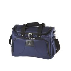 Travelpro Luggage WalkAbout LITE 4 Deluxe Tote, Blue, One Size Travelpro  $54.24 http://www.amazon.com/dp/B0055JE714/ref=cm_sw_r_pi_dp_LH9Itb1CR7C9EB8Y