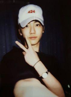 Cewek jutek & galak itu Na Jaemin VS Seo Yean Winwin, Nct 127, Taeyong, Jaehyun, Nct Dream Jaemin, Na Jaemin, We Fall In Love, Boyfriend Material, My Boyfriend