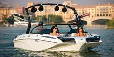 New 2014 Centurion Boats Enzo FX22 Ski and Wakeboard Boat Photos- iboats.com