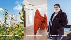 digital - graphic design - UI - UX - folio