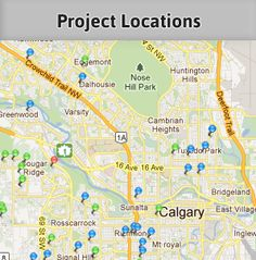 Calgary basement development company PLANiT Builders offers quality Calgary basement renovations allowing home owners to put equity back into their home Hill Park, Look Here, Basement Renovations, East Village, Calgary, Home And Garden, Author, Projects, Log Projects