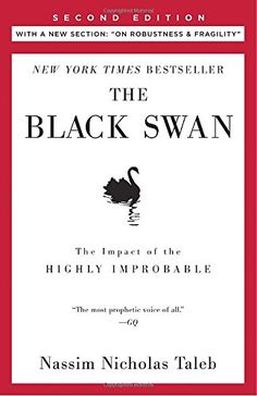 The Black Swan: Second Edition: The Impact of the Highly ... https://www.amazon.com/dp/081297381X/ref=cm_sw_r_pi_dp_x_eHHwybK60G1MK