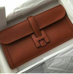 Luxury Bags, Luxury Handbags, Full Set, Hermes Birkin, Clutch Wallet, Hermes Kelly, Wallets, Chanel, Website