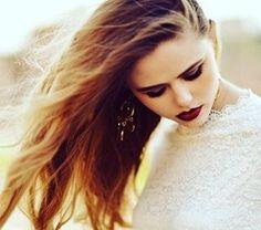 Your style �� . . #платье #лук #фешнлук #dress #dresses #fashion #look #fashions #fashionblogger #fashionlooks #smile #ukraine #fashionweek #ukrainefashion #spring #summer #2017 #гипюр #лето #девочкитакиедевочки #прогулка #фатин #фатиноваяюбка #свадьба #свадебноеплатье #wedding #weddingdress #гипюр #кружево http://gelinshop.com/ipost/1523194654789601907/?code=BUjeXfiggpz