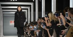 Instagram and Nike Reach for Fashion's Holy Grail https://www.bloomberg.com/news/articles/2017-07-03/instagram-and-nike-want-to-show-fashionistas-how-to-shop?utm_term=0_3f77fb2fcb-1699db90ea-309996225&utm_content=buffer09bd6&utm_medium=social&utm_source=pinterest.com&utm_campaign=buffer