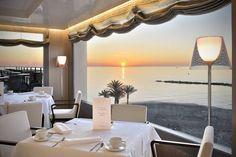 Los 10 mejores Hoteles de Playa de España !
