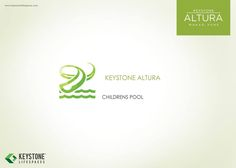 Keystone Altura  Children's pool.  www.keystonelifespaces.com