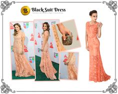 Se as famosas usam, é tendência! E a Black Suit Dress leva as últimas tendências de Moda até você.  Cláudia Leitte arrasou, você também vai arrasar!  Acesse: www.blacksuitdress.com.br  #vestido #festa #elegancia #estilo #moda #claudialeitte #coral #salmão #laranja #clutch #gala #tendencia
