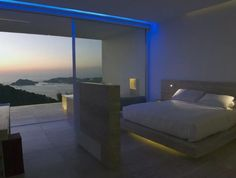 The Top 25 Luxury Hotels In Mexico - #18 - Hotel Encanto in Acapulco