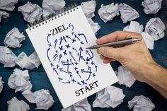 """No es lo mismo planificar que """"estrategar""""  Si no tienes acciones claras, que te digan cómo vas a ir de A a B, no tienes un plan estratégico, tienes una planificación."""