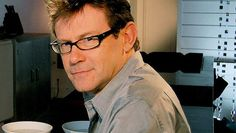 BBC - Food - Nigel Slater