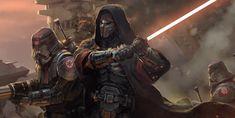 Adraas - Wiki Star Wars La Guerre Des Machines
