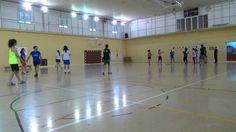 0543 Juegos Motores #JuegosMotores #INEF #CCAFD #UGR #HPE #PhysicalActivity #PhysicalEducation #ActiveGames @Fac_Deporte_UGR @UGRdivulga