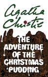 Agathe Christie:  (Hercule Poirot, #33)