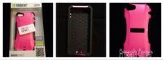 Trident Aegis iPhone 5C Case - http://www.frozens-corner.de/2014/07/25/trident-aegis-iphone-5c-case