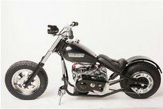 Mini Go Karts, Chopper Frames, Mini Chopper, Custom Trikes, Bike Photo, Pit Bike, Torque Converter, Drum Brake, Shotgun