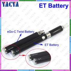 Hello .this is christy,our Evod twist battery are new in,#EVOD,#christmas #EGO #twist ,please let me know if any interesting!my skype is christyzch,my email is christy.yacya@hotmail.com