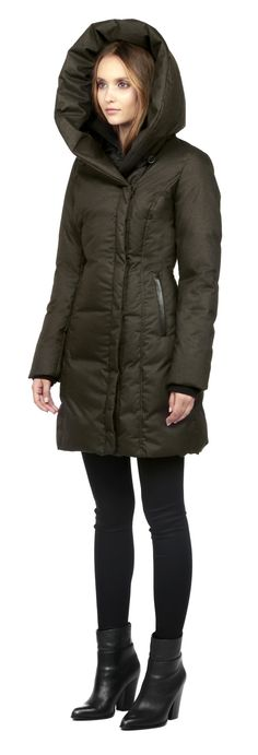 bdcbc7aca 80 Best Puffer coats images in 2018   Jackets, Coats for women ...
