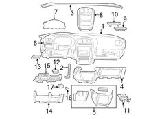 Dodge Caravan Trunk likewise Logo Embroidery further 548313323367483940 in addition Indoor Led Lighting besides Toyota Pickup Fuse Box Diagram In Addition 1986 Get Free Image About. on dodge caravan interior dimensions