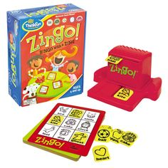 Fun game for naming, vocabulary, turn taking, literacy skills, answering questions, etc.