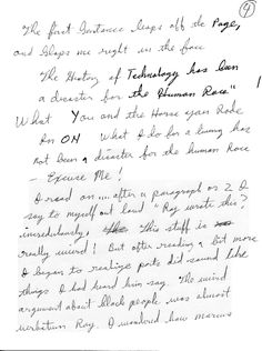 This Day in History: Sep Newspaper publishes Unabomber manifesto Improve Handwriting, Handwriting Analysis, Anarchism, Hand Writing, Newspaper, Ted, History, Night, Historia