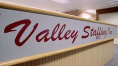 """Valley Staffing Inc. as Featured on """"Around Town"""" TV. If you or somebody you know are looking for employment our next feature story has over 200 jobs to fill throughout the Twin Cities. With over 4 convenient locations to apply … it's Valley Staffing where you will find Quality Placements, Excellent Service. Let's learn more.  www.Around-Town.TV"""