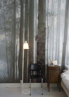 I want that wallpaper