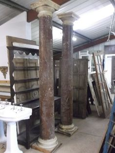 Porches, Ladder, Front Porches, Stairway, Porch, Verandas, Ladders, Porticos, Terraces