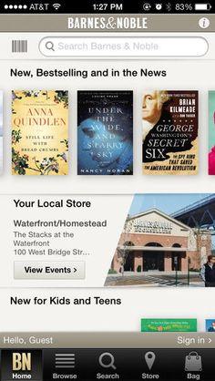 BBC iPlayer Radio for iPhone – details, download – Listen to