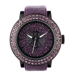 o my goodness- i love this watch!!  remember- i do have a birthday coming up soon! ;)