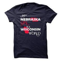 (JustDo001) JustDo001-038-Wisconsin - #victoria secret sweatshirt #sweater blanket. SATISFACTION GUARANTEED => https://www.sunfrog.com//JustDo001-JustDo001-038-Wisconsin.html?68278