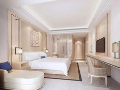 Grand New Century Hotel Sanya China Sanya, China