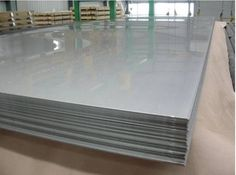 201 cold rolled stainless steel plate Grade:  200 Place of Origin: China (Mainland) Brand Name:  JHSC Model Number:  201/202 Packing and delivery Packing: Wooden Pallet or customized Delivery: 15days