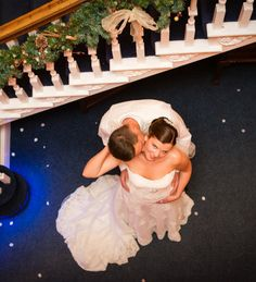 The Wedding Photography Portfolio Of Invogue Weddings Providing Photographic Services In Chelmsford Colchester Harlow Maldon And Throughout