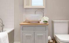 waschtischarmaturen modern waschbecken armatur badgestaltung