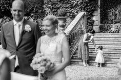 Lake Como Wedding, Varenna, Villa Cipressi http://www.matteocuzzola.it