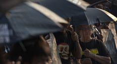 Negara Akan Nyatakan Sikap Terhadap Korban Pelanggaran HAM | Majalah Kartini