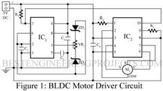 137 best Electronics images | Electronics projects, Circuit