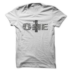 One - #shirt hair #tshirt fashion. LIMITED TIME => https://www.sunfrog.com/LifeStyle/One.html?68278