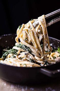 Garlic Butter Mushro
