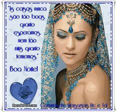 Mensagens e Imagens para Facebook
