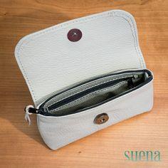 www.suena.nl  A fashionable way of feeling comfortable!