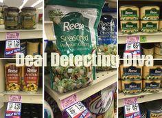 Heart Hook Home - crochet, yarn, heart (CHD) & food Walmart, Crochet, Food, Meal, Crochet Crop Top, Eten, Chrochet, Meals, At Walmart