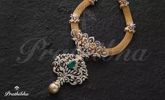New Ideas For Jewerly Luxury Jewellery Jewels Black Diamond Earrings, Diamond Necklace Set, Diamond Pendant, Dimond Necklace, Gold Necklace, Diamond Choker, Simple Necklace, Gold Pendant, Pendant Jewelry