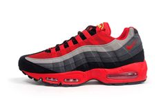 Nike Air Max Plus 2013 Spring/Summer Colorways co lor Pinterest